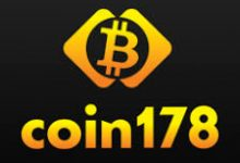 Coin178 gallery image