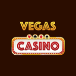 VegasCasino.io logo