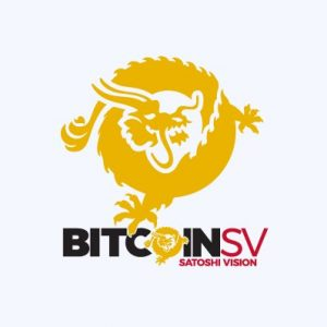 Bitcoin Satoshi Vision (BSV))