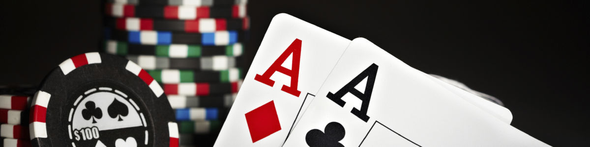 aces-high-with-chips